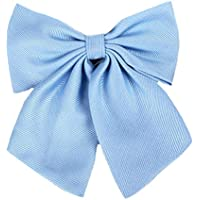Flairs New York Women Handmade Pre-Tied Bowknot Bow Tie