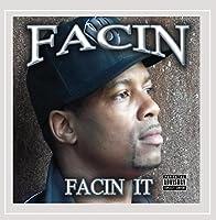 Facin It