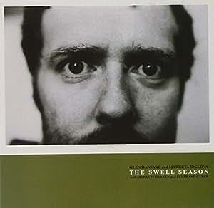 Swell Season (Dig)