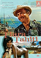 Tiara Tahiti [DVD] [Import]