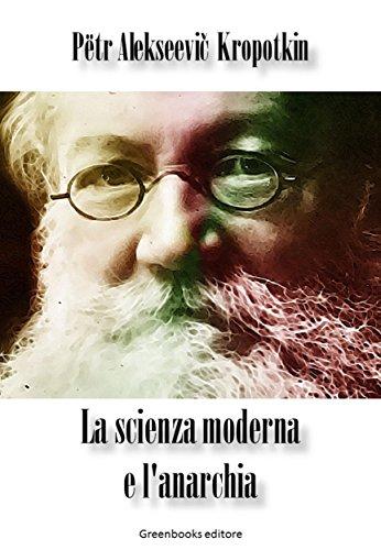 La scienza moderna e l'anarchia