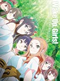 Wake Up,Girls! Beyond the Bottom...[Blu-ray/ブルーレイ]