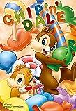 99ピース ジグソーパズル ディズニー キャンディポット 【プチライト】(10x14.7cm)