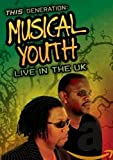 This Generation: Live in the UK [DVD] [Import]