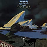 Tempus Fugit (2008 Remastered Version)