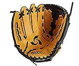 Stoc bbg-005野球グローブ