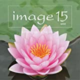 image15 emotional & relaxing(通常盤)