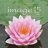 image 15 emotional & relaxing