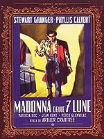 Madonna Delle 7 Lune [Italian Edition]