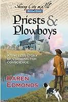Priests & Plowboys
