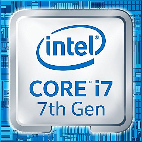 Intel CPU Core i7-7700 3.6GHz 8Mキャッシュ 4コア/8スレッド LGA1151 BX80677I77700 【BOX】