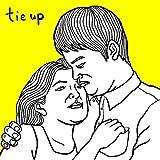 Tie up (フジファブリズム) / バカリズムと