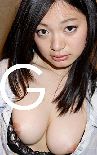 470Ayu 写真集 あゆ 20歳 G-AREA Selection thumbnail
