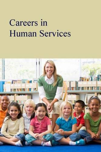 Download Careers in Human Services 1619257785