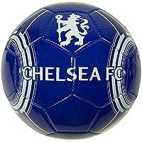チェルシーFC Official SOCCERサッカーボールby Rhinoxグループ