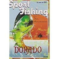 Sport Fishing - Dorado