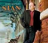 KITSON Stan