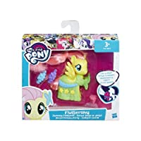 "My Little Pony 37690cm Friendship is Magic Runway Fashion Friends"" Character"