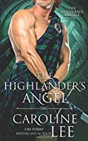 The Highlander's Angel: a medieval buddy-cop romance (The Highland Angels)