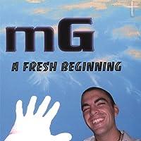 Fresh Beginning