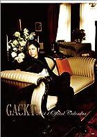 GACKT 2011年 カレンダー()