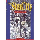 シムシティー都市計画委員会ハンドブック (Login books)