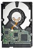 Seagate st3500630as 500GB内蔵ハードドライブ、