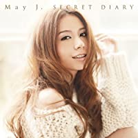 Secret Diary by May J. (2012-01-25)