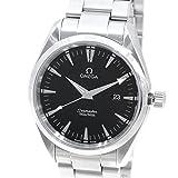 [オメガ]OMEGA 腕時計 シーマスター150m アクアテラクォーツ 2517-50 メンズ 中古