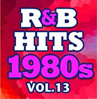 R&B Hits 1980s Vol.13【CD】 [並行輸入品]