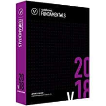 Vectorworks Fundamentals 2018 スタンドアロン版