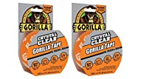 1.88x9YD CLR Goril Tape by Gorilla