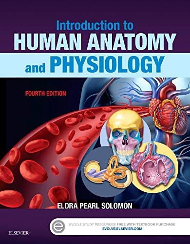 Download Introduction to Human Anatomy and Physiology, 4e 0323239250