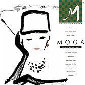 モガーベスト・コレクション