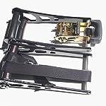 弦について据付 コンパウンドボウ用な道具 弓用 アーチェリー 多様な効用 コンパウンドボウ (黒い)