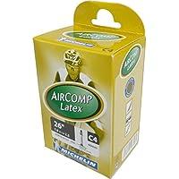 MICHELIN(ミシュラン) LAT AIRCOMP C4 26X1.9/2.2 FV 40