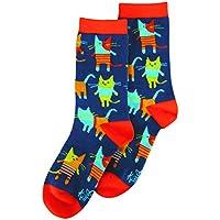 Karma Gifts Socks, Cat