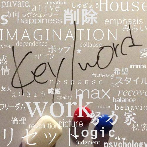 Key/Word