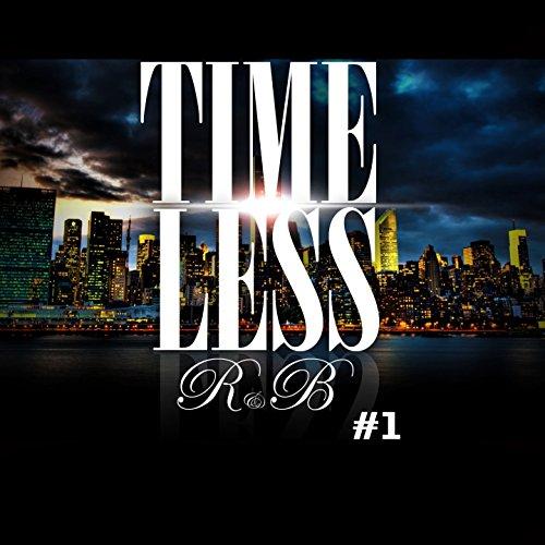 Timeless R&B, Vol. 1