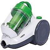PowerPac iVac Vacuum Cleaner 1400 watts,PPV1400