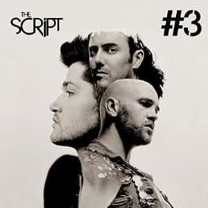No. 3: Special Edition