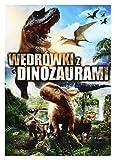 Walking with Dinosaurs [DVD] (English audio. English subtitles) by John Leguizamo by John Leguizamo