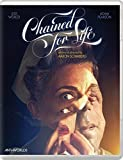 Chained For Life (Ltd Edition) [Blu-ray]