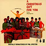 Phil Spector<br />Christmas Gift for You from...
