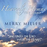 Heavenly Hymns on the Harp