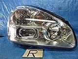 日産 純正 シーマ F50系 《 GF50 》 右ヘッドライト 26010-AT33A P91400-17007353