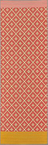 イケヒコ 国産い草使用 インストラクター公認 ヨガマット 「畳ヨガ」 約60×180cm ラティス 1枚