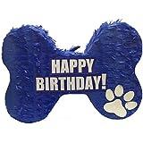 Happy BirthdayボーンPinata 20