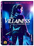 Villainess [Import]