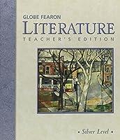 Global Fearon Literature Silver Teacher's Edition【洋書】 [並行輸入品]